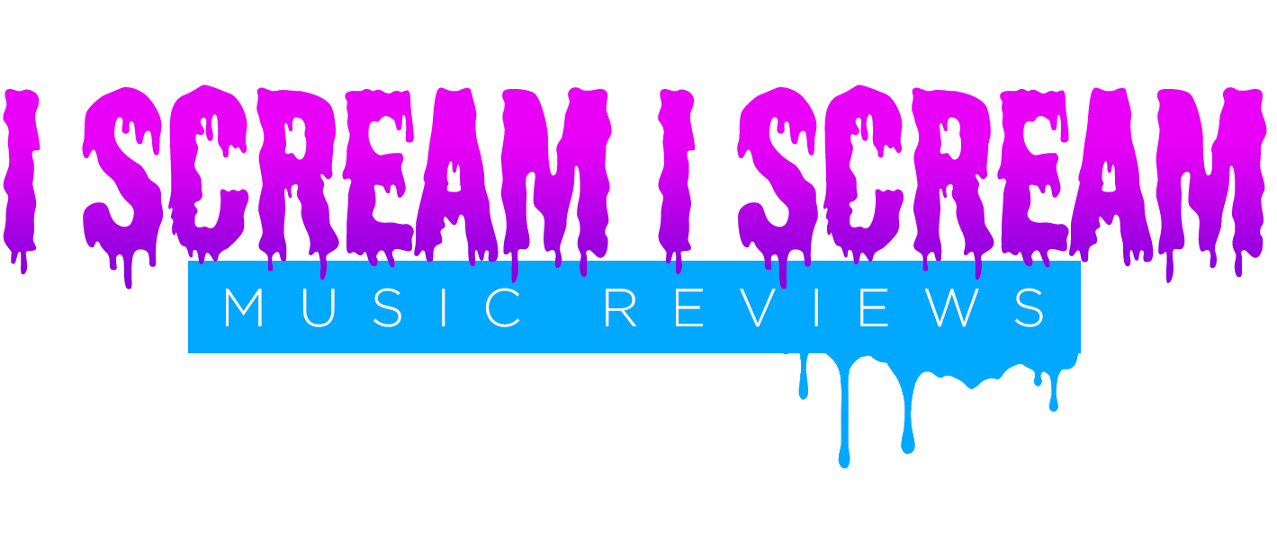 Electronic/-Core Music Reviews
