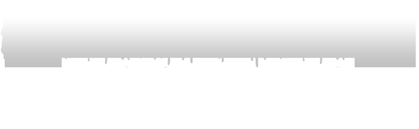 iscreamiscreamlogo-white